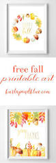 printable thanksgiving crafts for kids best 25 fall subway art ideas on pinterest burlap fall decor