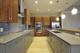 Kitchen And Living Room Designs Living Room Grey Paint Ideas For Contemporary Kitchen Colors Uk