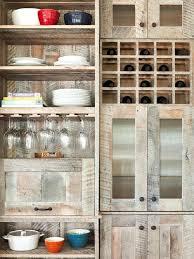 Reclaimed Kitchen Cabinet Doors Reclaimed Wood Kitchen Cabinets Reclaimed Wood Kitchen Cupboard