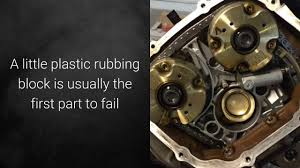 audi a5 engine problems audi a6 3 2 timing chain problems reed johnson doylestown pa 267