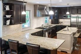 second kitchen island kitchen countertops bar stools faucet white kitchen island gas hob