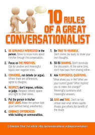 Communications Skills Resume Best 25 Communication Ideas On Pinterest Communication Skills