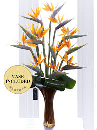 sending flowers internationally send flowers internationally flowers ie send flowers world