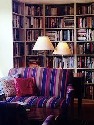 Bookshelves Nyc by Jane Interiors Nyc Interior Designer 347 495 7580