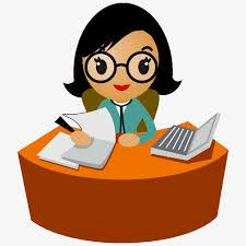 employé de bureau employé de bureau le travail de bureau civil employé de