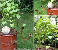 houseplant trellis 17 best upcycled trellis ideas for garden cool trellis designs