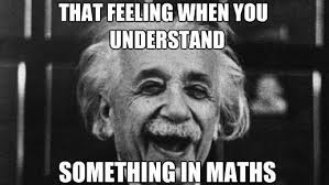 Einstein Meme - classy memes cakey hankerson great adventures