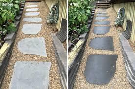 how to seal bluestone countertops dry treat queensland australia bluestone