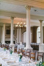 annapolis wedding venues st johns college annapolis edgar t higgins dining max