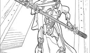 star wars coloring pages anakinfree coloring pages for kids free