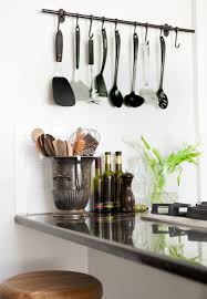 how to clean greasy kitchen walls backsplashes and cupboards