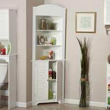 Linen Cabinets Wooden Bathroom Linen Cabinets U2014 Optimizing Home Decor Ideas
