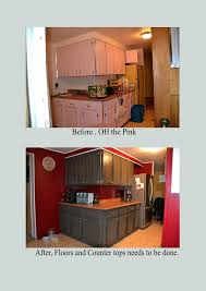 103 best colors ideas images on pinterest wall colors colors