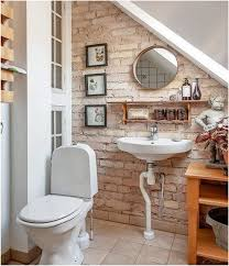 small rustic bathroom ideas the best ideas for decorating rustic bathrooms 2017 home decor