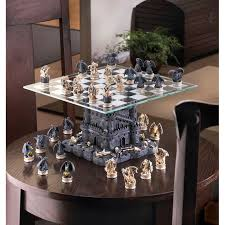 Chess Table Amazon 239 Best Original Chess Design Images On Pinterest Chess Sets