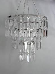 Cheap Plastic Chandelier Plastic Chandeliers U0026 Pendant Lighting Chandelier Top