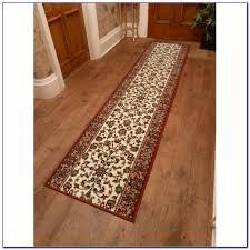 runners for hallways ikea creative rugs decoration