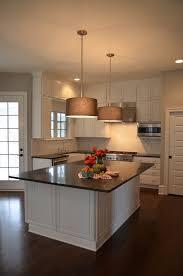 cuisine so cook cuisine so cook cuisine avec blanc couleur so cook cuisine idees