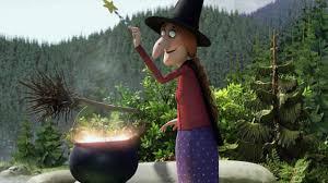 stick man full online animation movies 2015 full movies english