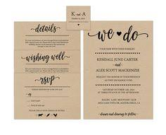 wedding invites templates free invitation templates that can be customized and printed to