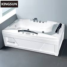 Portable Spa Jets For Bathtubs Furniture Home Portable Bathtub Jet Spa New Design Modern 2017
