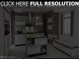 best home design apps uk baby nursery ikea bedroom planner d room planner home interior