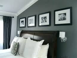 grey paint colors for bedroom best gray paint for bedroom best gray paint colors home best grey