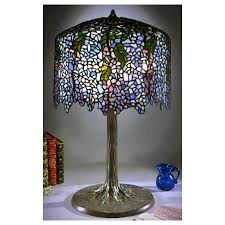 dale tiffany dragonfly lily table l dale tiffany dragonfly floor l awesome table shades better ls