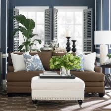 bassett chesterfield sofa bassett furniture 3848 62u cu 2 sofa 2 2 for the home