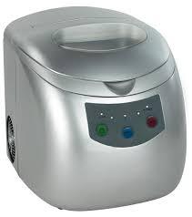 machine a glacon encastrable cuisine machine à glaçon ggg achat vente de machine à glaçon ggg