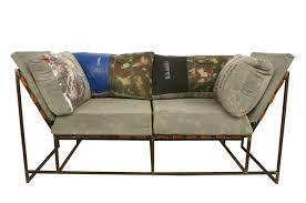 canap style industriel canapé style industriel recherche mobilier