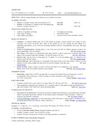 resume format for internship summer internship resume sample in human resource management with full size of resume sample example software developer internship resume sample