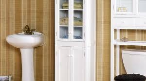 Bathroom Towel Racks Ideas Bathroom Towel Cabinet Ideas Hd Wallpapers