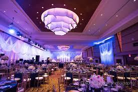 wedding halls in michigan wedding venue new outdoor wedding venues grand rapids mi