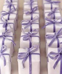 wedding gift questions 10 common registry questions real simple