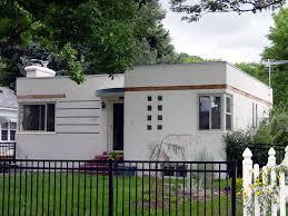 download small flat house plans illuminazioneled net