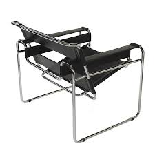 wassily chair marcel breuer s79 339 00 home accessories