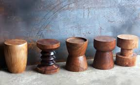 african furniture african home decor
