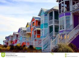 Houses by Houses Stock Photos Images U0026 Pictures 364 194 Images