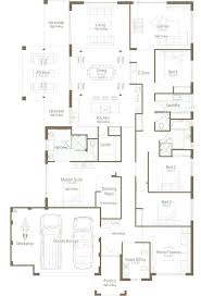 floor plans for large homes big house floor plan home design and plans house design plans or