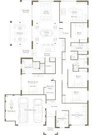 large single story house plans big house floor plan large house floor plans images large one