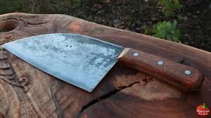 our knives almazankitchen