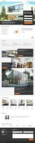 Real Estate Web Design Templates by 19 Best Real Estate Website Design Images On Pinterest