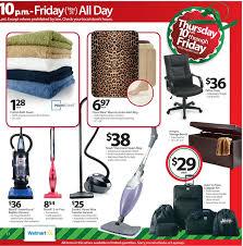 rug deals black friday walmart black friday 2011 ad u0026 deals