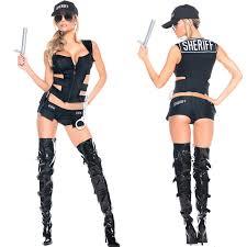 Swat Halloween Costumes Cheap Swat Halloween Costume Accessories Aliexpress