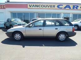 saturn station wagon in washington for sale used cars on