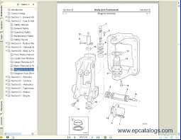 hydraulic solenoid wiring free wiring diagram