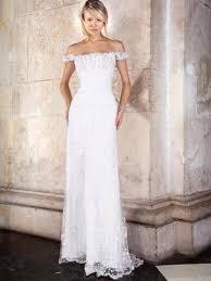 robe empire mariage robe de mariée empire le mariage de a à z