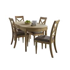 oval back dining chairs best aged cherry dining room upholstered