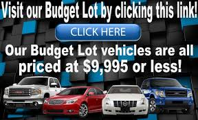 used lexus suv lexington ky larry fannin chevrolet buick gmc in morehead ky maysville